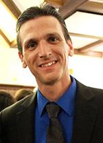 Jason Killian