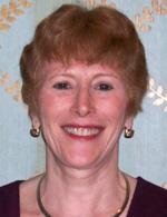 Vicki Lindorff